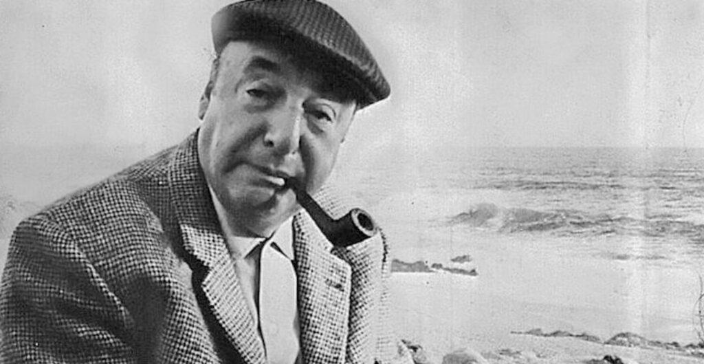 """La notte no, lo diceva Neruda...Legislatore perso nel buio degli """"ovvero"""""""