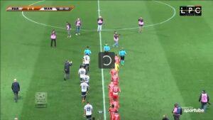 Parma-Piacenza Sportube: streaming diretta live play off, ecco come vedere la partita