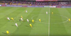 Perugia-Benevento streaming - diretta tv, dove vederla (Serie B playoff)