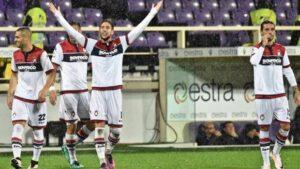 Pescara-Crotone streaming - diretta tv, dove vederla. Serie A