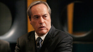 Powers Boothe è morto, aveva 68 anni. Era il cattivo di Sin City e Agents of S.H.I.E.L.D.