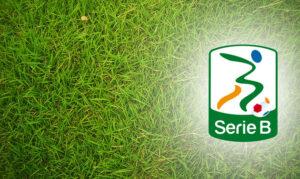 Vicenza-Ternana, la diretta live della partita di Serie B (40 giornata)