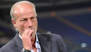 """Calciomercato Inter, Liu Jun: """"Sabatini coinvolto in ogni operazione Suning"""""""