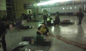 Attentato Manchester: ecco chi era Salman Abedi, il kamikaze