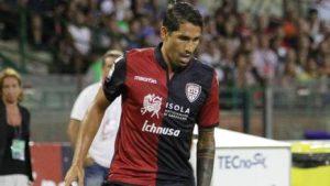 Sassuolo-Cagliari streaming - diretta tv, dove vederla (Serie A)