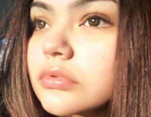 Serena McKay uccisa a calci e pugni dalle compagne di scuola in diretta Facebook