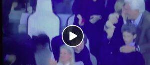Andrea Agnelli cade dopo esultanza in Juve-Monaco (VIDEO)