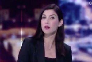 YOUTUBE Israele, giornalista apprende in diretta tv che Netanyahu ha chiuso il suo tg