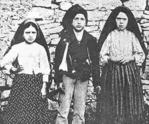 """Madonna di Fatima, suor Lucia: """"Pregavamo per la Russia credendo fosse una signora cattiva"""""""