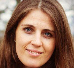 """Chiara Gribaudo: chi è la """"nuova Boschi"""" della direzione Pd"""