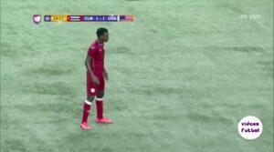 YouTube, Cuba-Usa: imita Cristiano Ronaldo, telecronista lo prende in giro