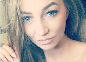 YOUTUBE Magdalena Zuk, turista polacca morta in Egitto. Suicidio? Un VIDEO choc smentisce