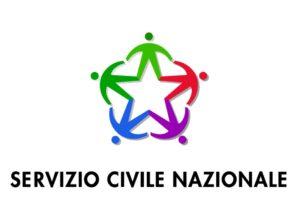 Servizio civile, pubblicati i bandi per selezionare 47mila volontari