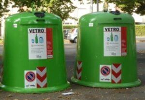 Pontedera (Pisa), licenziato perché ritirava rifiuti non previsti dal servizio