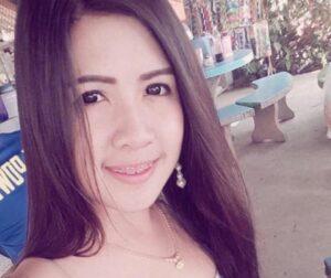 Thailandia, barista di 23 anni uccisa per vendetta e fatta a pezzi. Caccia al killer