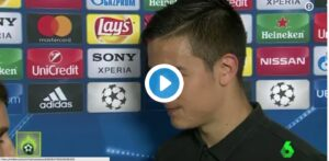 Calciomercato Juventus, ultime notizie: Dybala-Real Madrid? In futuro...