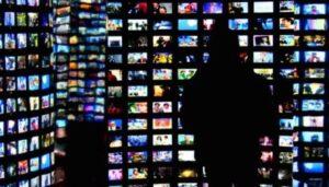 """Tv e pubblicità, il """"colpo di mano"""": Vincenzo Vita su Il Manifesto"""