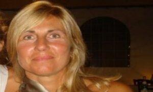 Silvia Bonistalli