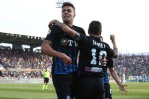 Udinese-Atalanta streaming - diretta tv, dove vederla. Serie A