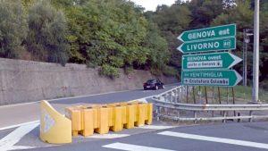 Autostrade, la Commissione Ue deferisce l'Italia: perché le concessioni senza gara?