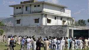"""Bin Laden, detective della Cia svela: """"Così trovammo il corriere che ci portò ad Abbottabad"""""""