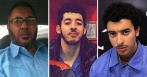 Attentato Manchester, Salman Abedi: la rete e la famiglia che tutta inneggiava all'Isis