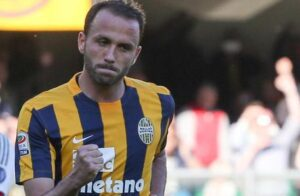 Serie B: Verona in Serie A, Frosinone ai playoff. Trapani in Lega Pro