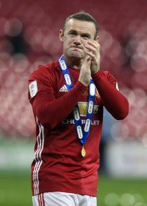 ajax-manchester-united-diretta pagelle highlights formazioni ufficiali finale europa league live foto