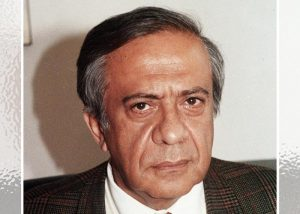 Alberto La Volpe, addio al direttore. Socialista mai pentito ma sempre aperto