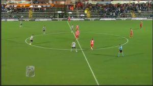 Alessandria-Casertana: RaiSport diretta tv, Sportube streaming live. Ottavi play off, ecco come vedere la partita