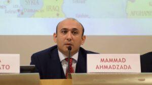 Azerbaigian: Roma e Baku festeggiano 25 anni di relazioni diplomatiche, un'amicizia basata su solidi rapporti