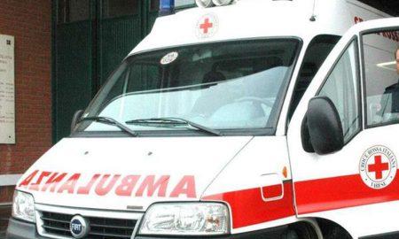 Palermo, bimbo di 1 anno muore soffocato da una oliva davanti ai genitori