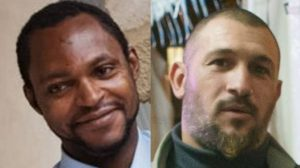 """Amedeo Mancini: il nigeriano ammazzato a Fermo gli """"costa"""" un anno di galera. E' già uscito"""