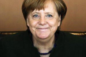 Elezioni Germania Nord Reno-Westfalia, exit poll: trionfo Merkel, debacle socialista