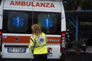 """Annega a 12 anni a Palermo. Il padre: """"Me l'hanno tolta ed è morta"""""""