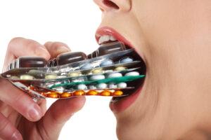 Antibiotici mai fa altra vittima. Superstizione anti farmaci: 7 anni, in coma per otite diventata ascesso al cervello