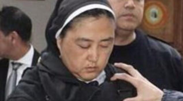 Argentina, arrestata suora dell'istituto Provolo: coinvolta negli abusi sui minori