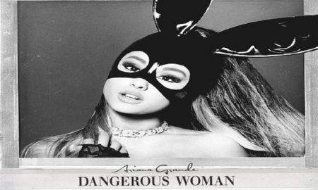 Ariana Grande, chi è la cantante del concerto dell'attentato di Manchester
