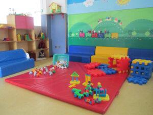 Bonus asili nido, 1000 euro a bambino: come fare domanda per riceverlo