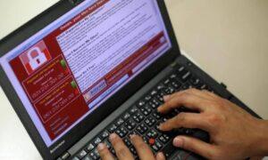 """Attacco hacker, gli esperti: """"Presto nuove ondate in tutto il mondo"""""""
