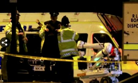"""Attentato Manchester, i morti saranno di più. May: """"Sappiamo chi è stato, ci saranno altri attacchi"""""""