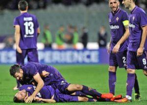 Calciomercato Milan, Badelj: Fiorentina vuole più di 10 milioni di euro