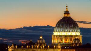 A Roma calcio-mercato degli chef,nuove sedi per 6 stellati