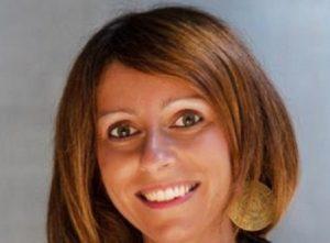 Beatrice Susa, morta a Venezia la fondatrice del Premio Arte Laguna