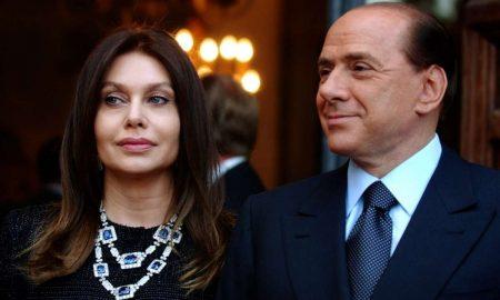 Berlusconi verso azzeramento assegno a Veronica Lario: udienza anticipata