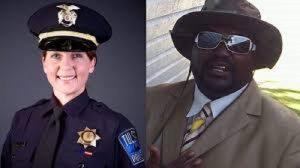 Youtube. Uccise nero disarmato, assolta agente in Oklahoma, giurati in lacrime