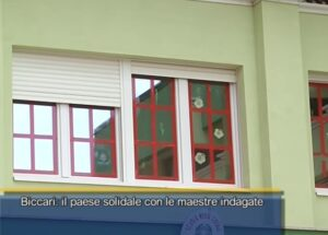 Biccari (Foggia). Picchiavano alunni, 4 maestre arrestate: paese in piazza per difenderle