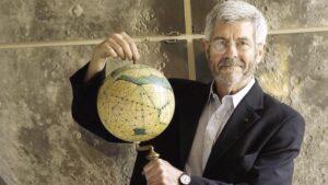 Giovanni Bignami è morto. Astrofisico pioniere di nuove astronomie dell'invisibile, aveva 73 anni