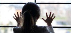 Mestre, ritrovata la bimba rapita: ora è con la mamma a Zagabria