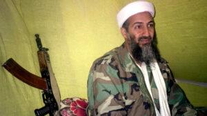 Osama bin Laden, in un libro le ultime ore di vita del terrorista dell'11 settembre